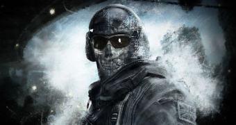 Infinity Ward fala sobre os custos elevados para se produzir jogos