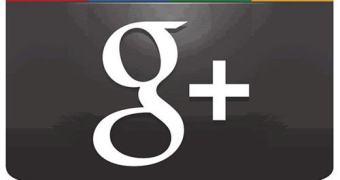 Google+ aplica melhorias na conversão de RAW para JPEG