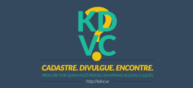 kdvc01