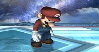 Nintendo cancela participação na Brasil Game Show 2013