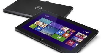Dell ressuscita linha de tablets Venue e dá adeus ao Windows RT
