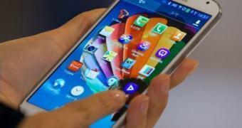 Galaxy S4 e Note 3 não receberão atualização do Exynos 5 Octa para utilizar todos os cores ao mesmo tempo
