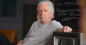 John Carpenter, o apaixonado por games