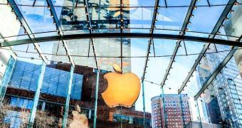 Apple anuncia que o iPhone 5s e 5c estarão disponíveis em 62 países até novembro. E o Brasil? Adivinha!