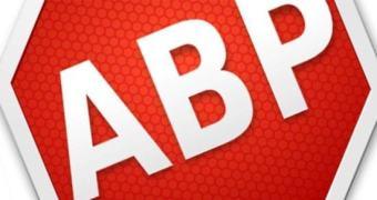 AdBlock Plus revela números de sua lista branca sem mencionar o Google