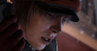 David Cage fala sobre as críticas ao Beyond: Two Souls