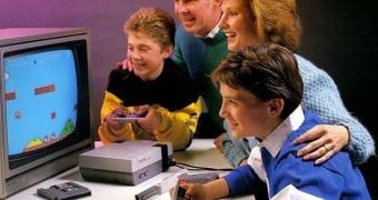 Inafune fala sobre a importância do Mario Bros. para os game designers