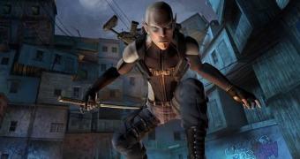 Executivo da Microsoft sugere partidas entre Xbox One e PC