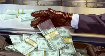 Como agradecimento, Rockstar irá doar $500 mil (in-game) para jogadores de GTA V Online
