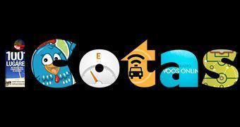 iCotas — Governo divulga lista de apps obrigatórios em smartphones nacionais