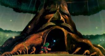 Produtor do Zelda sugere filme interativo sobre a franquia