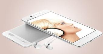 Vivo Xplay 3S: o primeiro smartphone com display de 2560 × 1440 pixels