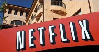 Netflix finalmente chega ao Ubuntu via Chrome