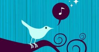 Seis meses depois, Twitter estuda pôr fim ao #music