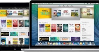 Apple lança OS X Mavericks e atualiza iWork e iLife, tudo de graça!