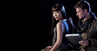 Engenheiros japoneses criam cordas vocais artificiais