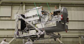 Japão cria anime para promover missão conjunta com a NASA