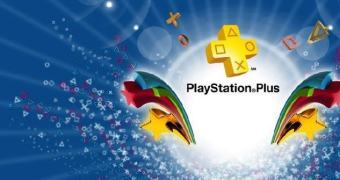 Sony finalmente lança a PS Plus no Brasil