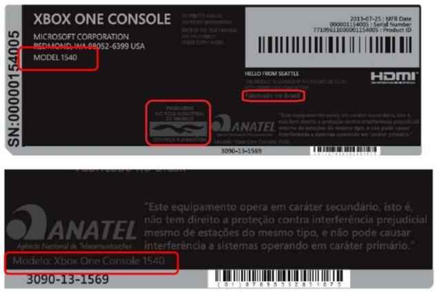 xbox-one-made-in-brazil