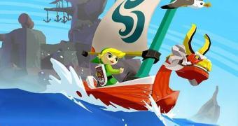 Parcerias poderão trazer novos remakes ao Wii U
