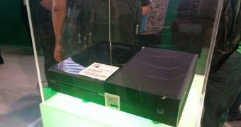 BGS 2013: Microsoft confirma Xbox One fabricado no Brasil