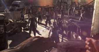 BGS 2013: Dying Light é aposta da Techland para consertar erros de Dead Island
