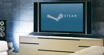 Steam chega a 65 milhões de usuários