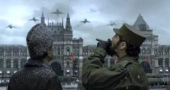 GTA VI – Havana? Esqueça. Cuba fecha cinemas e fliperamas particulares