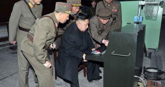 Melhor Coréia estaria desenvolvendo arma de pulso eletromagnético