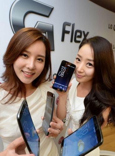 lg-g-glex-japinhas-coreanas