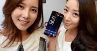 """LG G Flex, o smartphone flexível """"for real"""" será lançado mundialmente"""