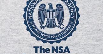 Pesquisa: americanos acham que NSA foi longe demais, mas aprovam suas ações mesmo assim