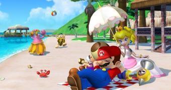 Se fãs quiserem, Mario poderá ter novo jogo com mundo aberto