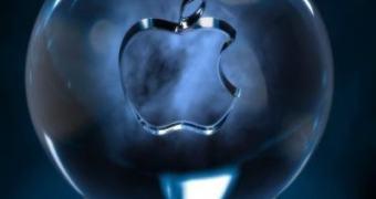 Lá vamos nós de novo: Apple estaria desenvolvendo dois novos iPhones maiores e com telas curvas