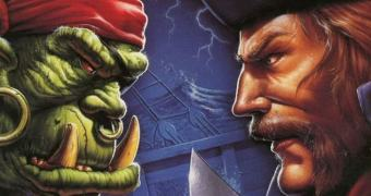 Warcraft: Orcs & Humans e Warcraft II poderão ser relançados