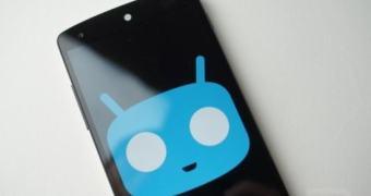 App CyanogenMod Installer é lançado na Google Play Store