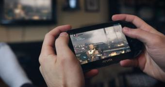 Remote Play pela internet não funcionará muito bem com alguns gêneros, diz Sony