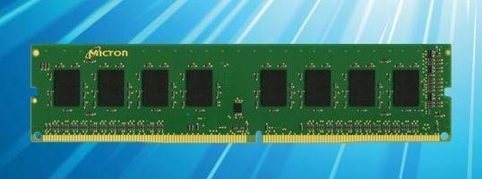 micron-ddr4-module