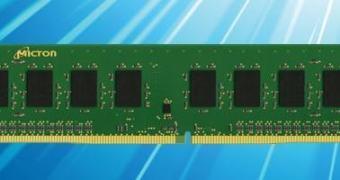 Primeiras memórias RAM DDR4 chegarão ao mercado em dezembro, mas você só poderá usar em 2015