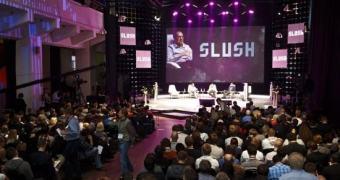 Como a implosão da Nokia gerou um boom de startups finlandesas