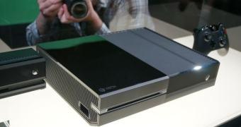 Xbox One gerenciará automaticamente arquivos salvos no HD
