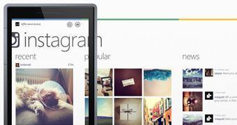 Habemus Instagram no Windows Phone. (e Waze também!)