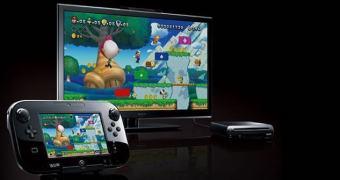 Para analista, Wii U venderá no máximo 25 milhões de unidades