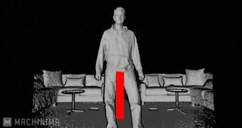 Denúncia: o Microsoft Kinect 2 do XBox One estaria filmando o pênis dos usuários?