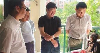 Governo Chinês desenvolve tecnologia para evitar fotos constrangedoras na internet