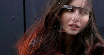 Google está convidando novos desenvolvedores a adquirirem o Glass