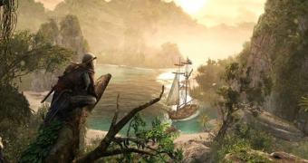 Ubisoft diz estar comprometida com jogos para PC