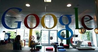 Holanda alega que termos de privacidade do Google violam suas leis