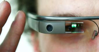 Glu Mobile acha que Google Glass revolucionará os games