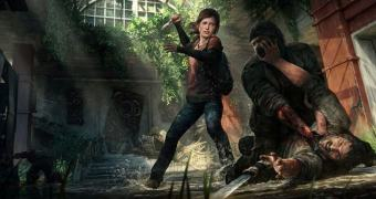 The Last of Us poderá ser transformado em filme